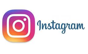 Instagram Squaneto Alegri